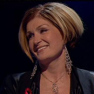 Sharon osbourne attack reality show charm school megan hauserman