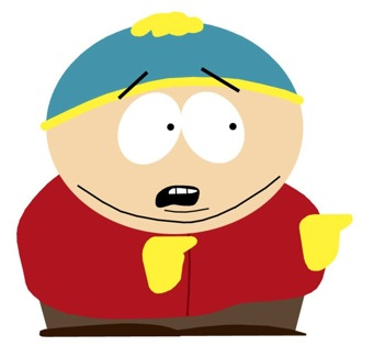 11cartman-home.jpg
