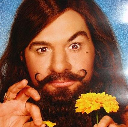 ... Razzies Shockingly Decide That The Love Guru Was Bum | Hecklerspray