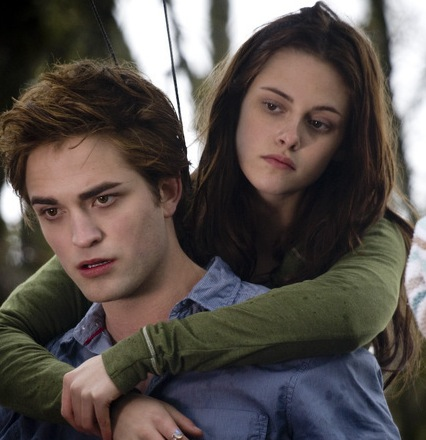 are kristen stewart and robert pattinson married in real life