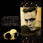 Johnny Cash, Johnny Cash Remixed, Snoop Dogg