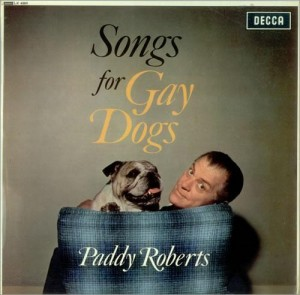 7paddy-roberts-songs-for-gay-dogs