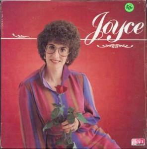 album-joyce