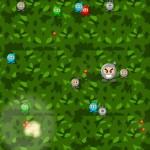 bomber blastic, online game