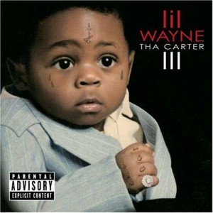 lil_wayne_tha_carter_iii_cash_money_universal