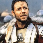 Robin Hood, Russel Crowe, Sheriff Of Nottingham, Ridley Scott