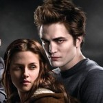 New Moon, New Moon clip, New Moon poster, Robert Pattinson, Twilight, MTV Movie Awards