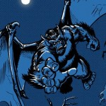 batsquatch
