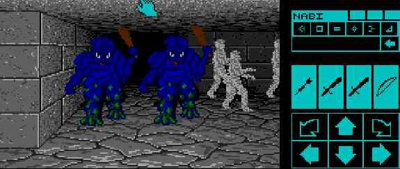 dungeonmasteratarist