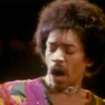 Jimi Hendrix, Jimi Hendrix murdered, Rock Roadie, James'Tappy' Wright