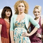 Hope Springs, BBC, review