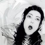Michael Jackson, Michael Jackson dead, Michael Jackson kids, Michael Jackson custody, Katherine Jackson, Debbie Rowe