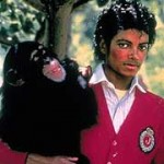 Michael Jackson, Michael Jackson dead, Michael Jackson faked death