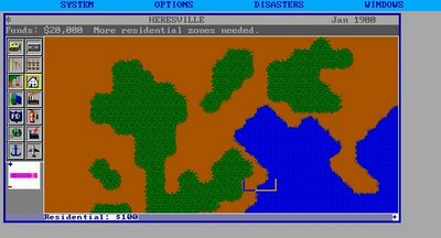 sim-city-pc-game-dos-dosbox-1