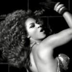 Beyonce, Sister Act