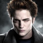 Robert Pattinson, New Moon, Twilight, Robert Pattinson music, Robert Pattinson songs