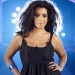 X Factor, Ruth Lorenzo, Rhydian Roberts, Chico Slimari, Rowetta