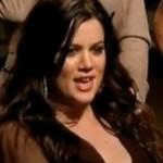Khloe Kardashian, Khloe Kardashian wedding, Lamar Odom, Khloe Kardashian married