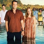 Couples Retreat, Vince Vaughn, Weekend box office