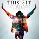 Michael Jackson, This Is It, Michael Jackson This Is It, Michael jackson New Song