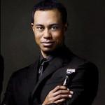 Tiger Woods, Tiger Woods rehab