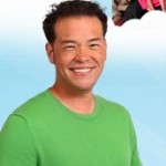 Jon Gosselin, kate Gosselin, Jon & Kate Plus 8, TLC
