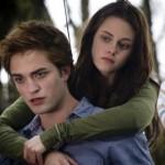 Robert Pattinson, Kristen Stewart, Robert Pattinson Kristen Stewart, New Moon, Twilight