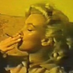 Marilyn Monroe, Marilyn Monroe drugs, Marilyn Monroe video