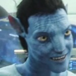 Avatar, Avatar review, Avatar preview, James Cameron