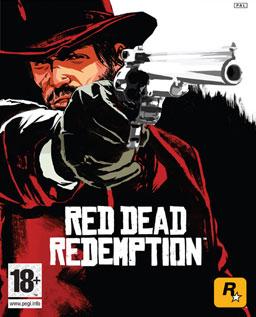 http://www.hecklerspray.com/wp-content/uploads/2010/05/Red_Dead_Redemption1.jpg