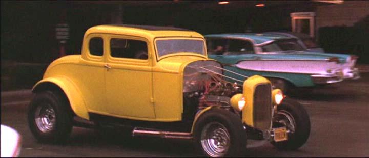Movie Cars General Lee Batmobile Speed Racer Death