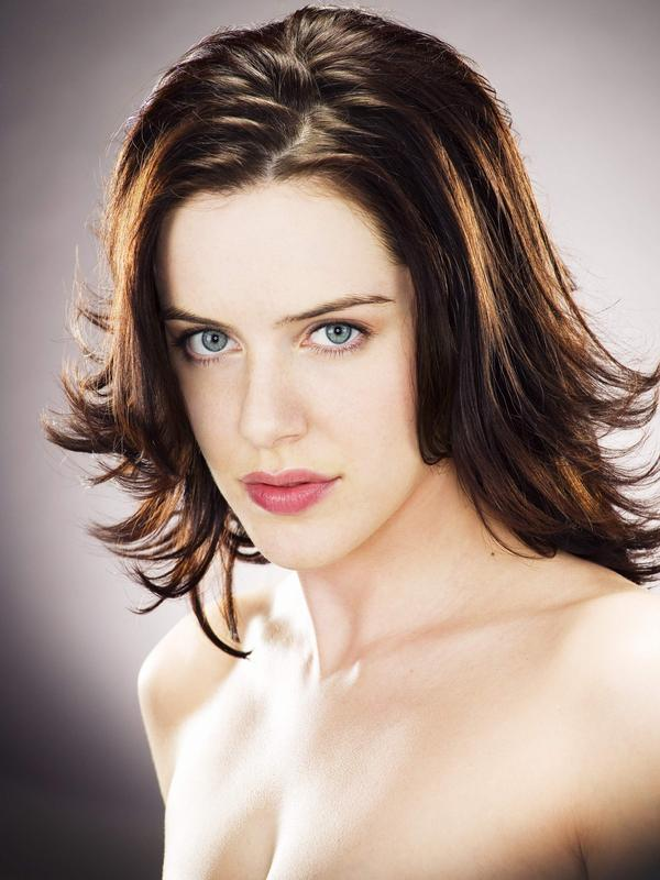 michelle ryan wallpaper. Michelle ryan facebook Welcome to a Facebook Page about Michelle Ryan.