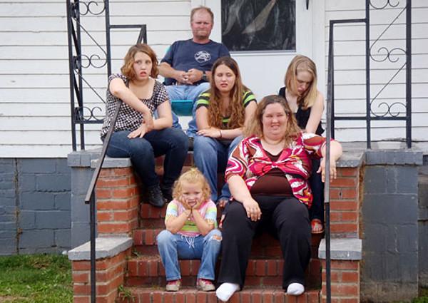 honey-boo-boo-family-portrait