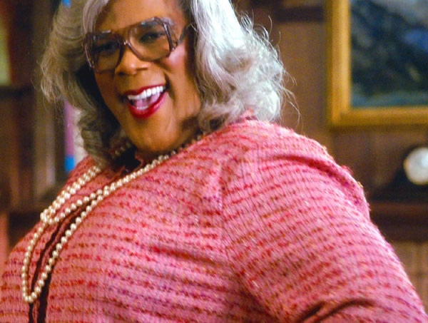 Tyler perry madea movie witness protection jpg