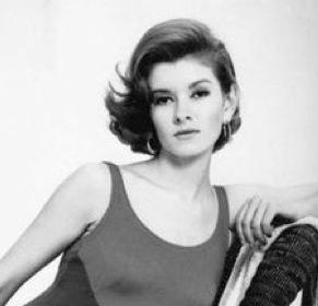 Martha Stewart Hot