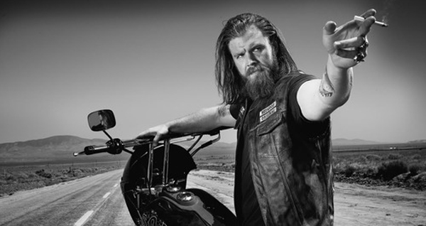 top 10 most badass fictional bikers of all time