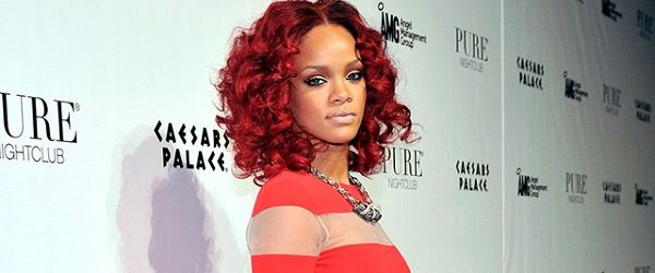 rihanna picture