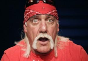 Hulk Hogan   Hulk hogan shirt, Hulk hogan, American gladiators