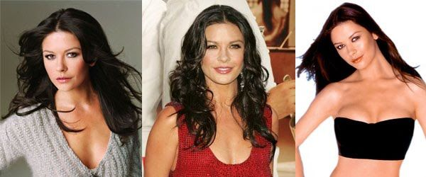 catherine zeta jones stalker