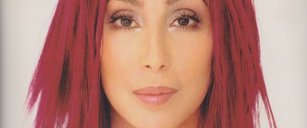 Cher Looking Good