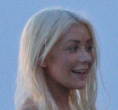 christina aguilera without makeup no makeup pictures