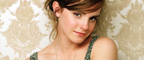 Emma Watson Looking Good