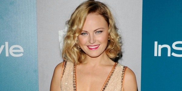 Malin Akerman Looking Good