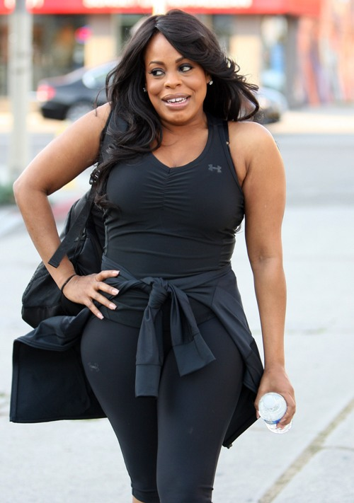 niecy nash bookniecy nash instagram, niecy nash actress, niecy nash net worth, niecy nash scream queens, niecy nash wedding, niecy nash weight loss, niecy nash playboy, niecy nash husband jay tucker, niecy nash clean house, niecy nash twitter, niecy nash book, niecy nash reno 911, niecy nash daughter, niecy nash imdb, niecy nash emmy, niecy nash miss universe, niecy nash hot, niecy nash net worth 2015