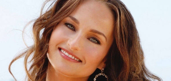 Giada DeLaurentiis Looking Good