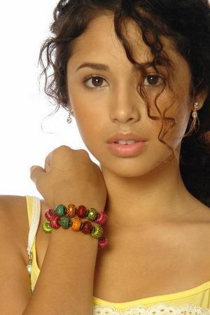 Jasmine Villegas Without Makeup
