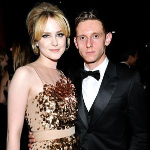 evan rachel wood jamie bell married