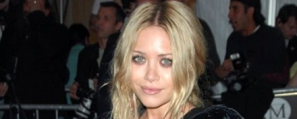 Lance Armstrong and Ashley Olsen dated