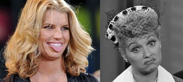 jessica-simpson-lucille-ball