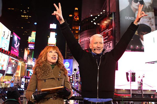 kathy-griffin-anderson-cooper